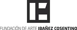 Fundación Ibañez Cosentino