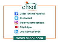 Clisol