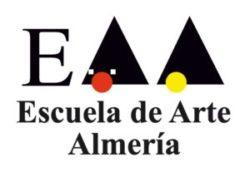 Escuela de Arte Almería