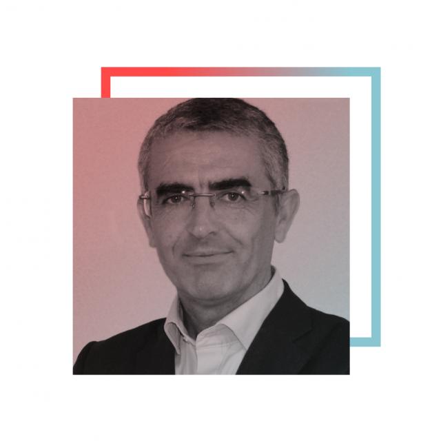 Roberto García Torrente